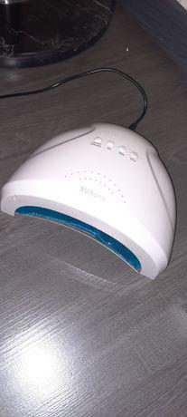 Лампа для гель лак LED/UV Lamp
