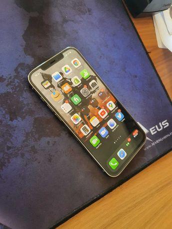 Iphone 12 Pro Max/ ótimo estado