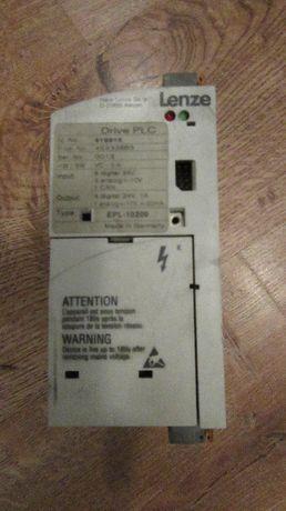Sterownik PLC Lenze EPL-10200