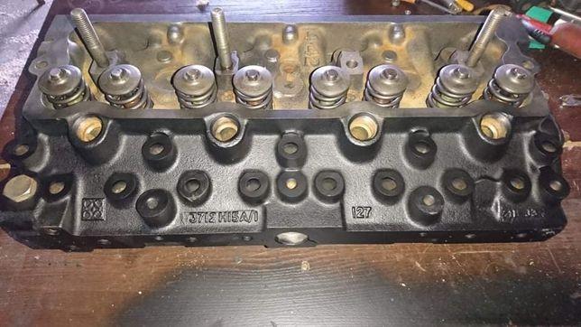 Głowica Perkins typ silnika AR 70455