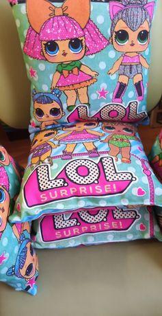 Подушка LOL,ЛОЛ.Декоративная подушечка.