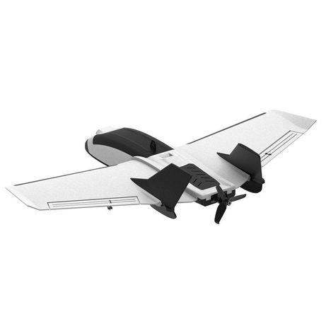 Zohd Dart250g pnp fpv самолет на радиоуправлении крыло дрон