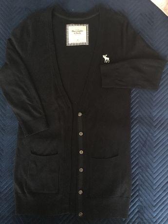 Sweterek abercrombie&fitch