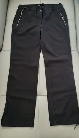 Spodnie, AMISU - New Yorker, 42
