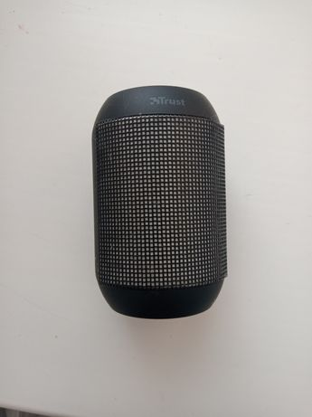 Колонка TRUST Ziva Wireless Bluetooth Speaker