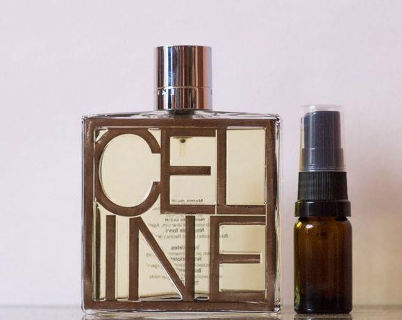 Celine pour Homme 10ml