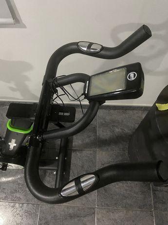 Bicicleta Estática Bodytone Ds06