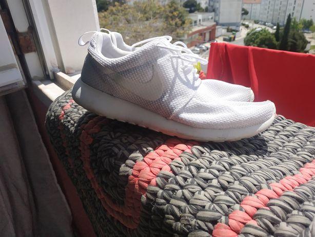 Nike Rosche run usados