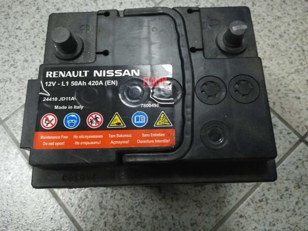 Bateria para automóvel 12V