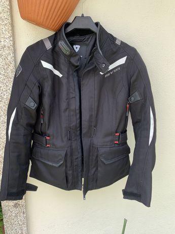 Jacket Rev'it Senhora