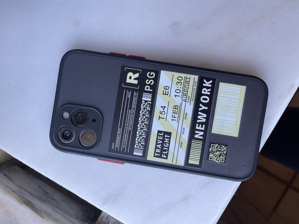 Iphone 11 pro em bom estado software,  ver descricao