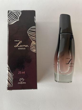 Perfume Luna Absoluta Natura