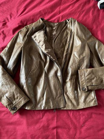 Brunello Cucinelli куртка