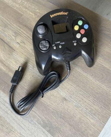 Sega Dreamcast pad