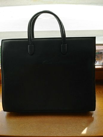 Nesesser , aktówka, torba, torebka