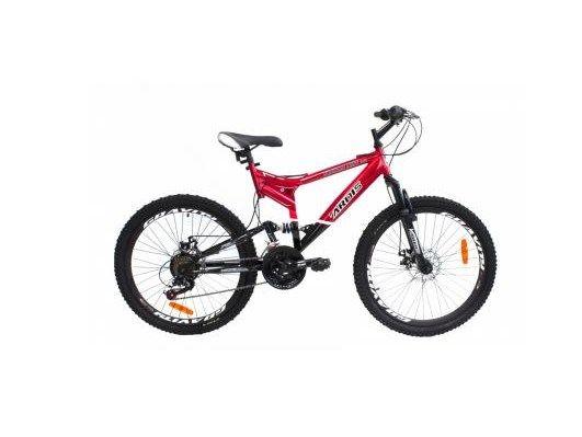 Велосипед Ardis Striker