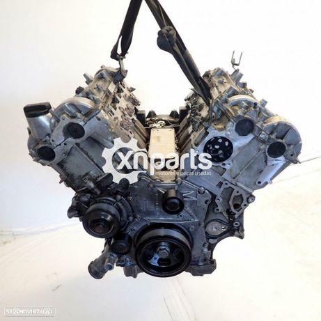 Motor MERCEDES-BENZ CLS (C219) CLS 320 CDI / 350 CDI | 01.05 - 12.10 Usado REF....