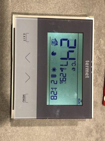 Termet ST-292 V3 Sterownik pieca termostat