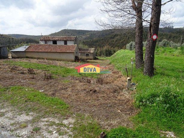 Propriedade Rural com excelente localização