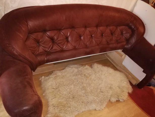 Продам каркас дивана