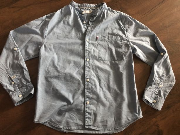 Koszula Zara 140