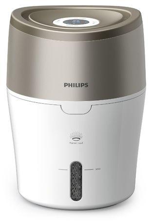 Увлажнитель воздуха Philips HU4803 Series 2000