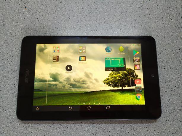 Asus MeMo Pad HD 7 (ME173X) 16GB
