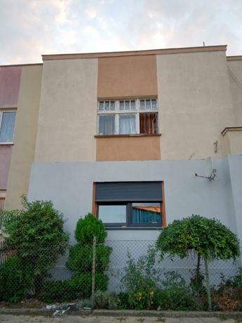 Dom na sprzedaż w Lesznie