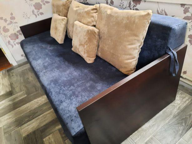 Диван софа для гостиной