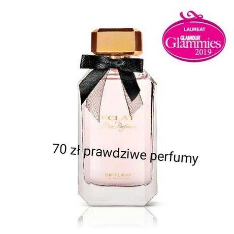 Eclat Mon Perfum od Oriflame