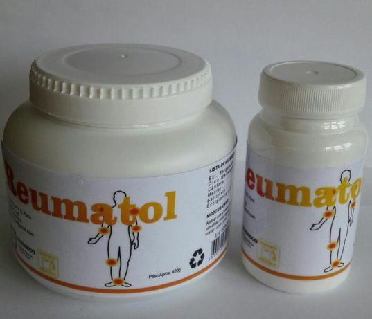 Reumatol