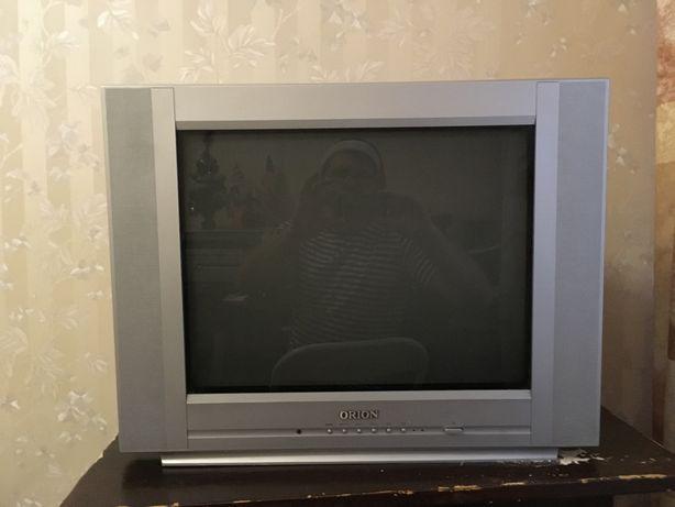 Продаётся телевизор ORION MA2125FA