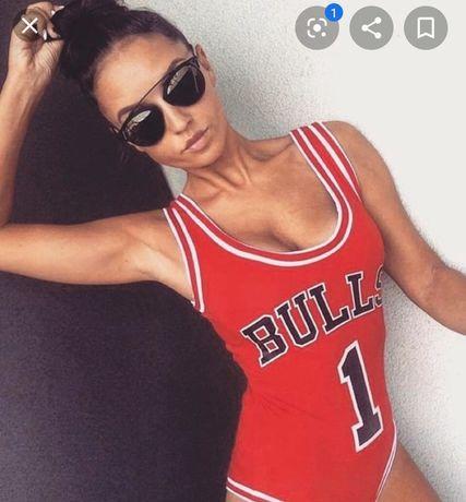 Body bulls 1