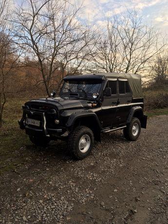 Продам УАЗ 31512 ( ціна договірна )