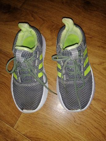 Кроссовки Adidas 20 см стелька