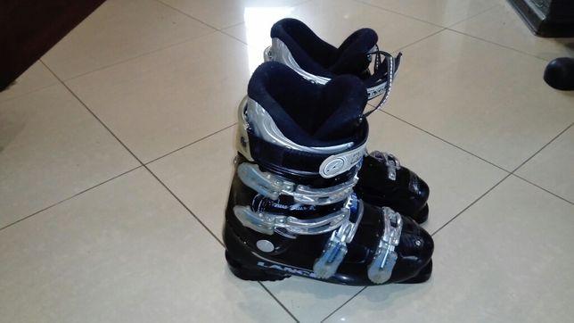 Buty narciarskie 26.5