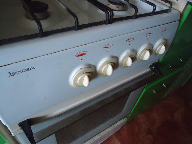 плиту