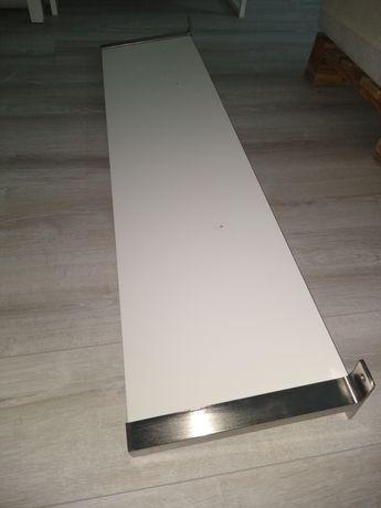 Półka Ikea jarpen 2,5 * 28 * 120 cm
