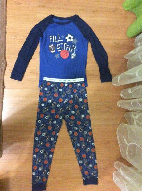Продам пижаму для мальчика