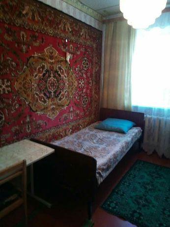 Сдам комнату для парня 1300 грн.