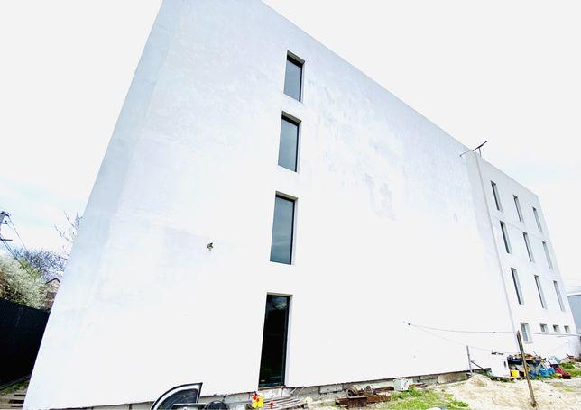 Продам Дом 4 этажа, 1037,9 мкв,  Святошинский р-он, Садовая 16.