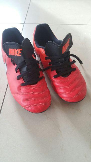 Korki Nike r. 38