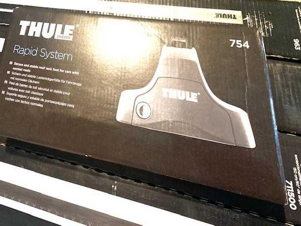 Thule Rapid System 754 Nowe