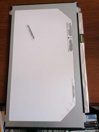 Matryca laptop lenovo y 50