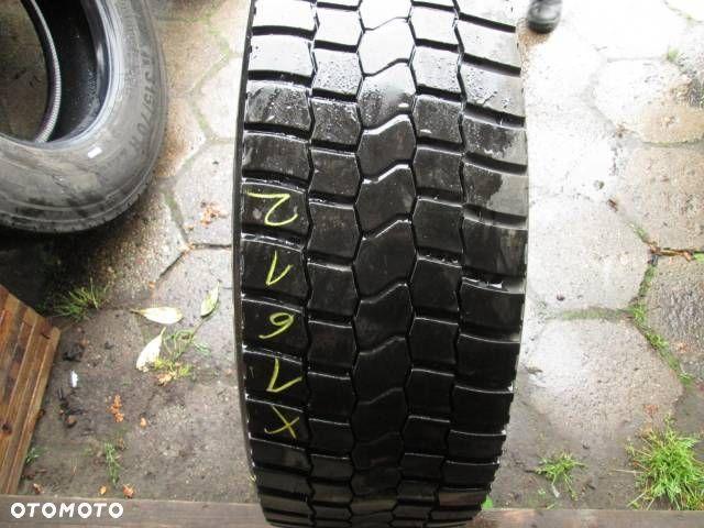 315/60R22.5 Michelin Opona ciężarowa Napędowa 8 mm Ksawerów - image 1