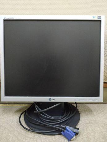 Экраны для ПК, разные
