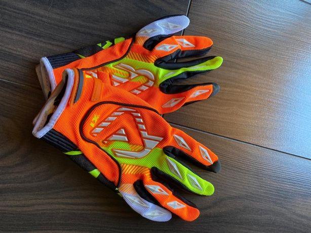 Rękawice ACERBIS roz S