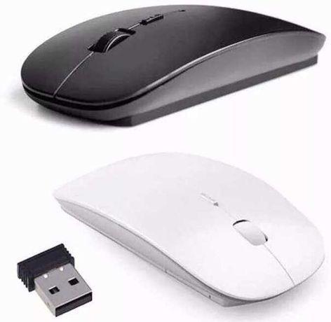 Продам нов беспроводную мышку