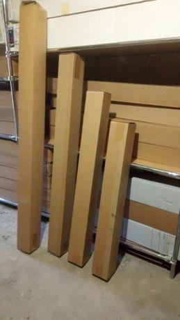 Рулонная бумага для широкоформатного плоттера - 220 грн. рулон