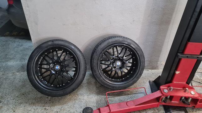Felgi 19' 5x120 BMW